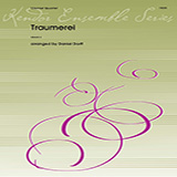 Traumerei - Woodwind Ensemble