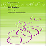 Bill Bailey - Woodwind Ensemble