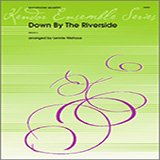 Down by the Riverside - Woodwind Ensemble