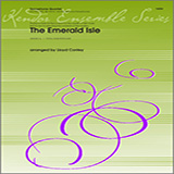 The Emerald Isle for Woodwind Ensemble