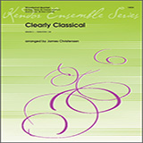 Clearly Classical - Woodwind Ensemble