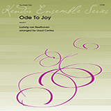 Ode To Joy - Brass Ensemble