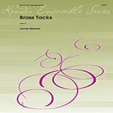 Brass Tacks - Brass Ensemble
