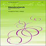 Meadowlands (Fantasy On A Russian Folk Song) - Brass Ensemble