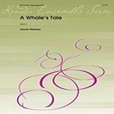 A Whales Tale - Brass Ensemble