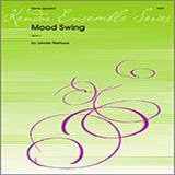 Mood Swing - Brass Ensemble
