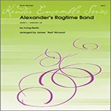 Alexanders Ragtime Band - Brass Ensemble