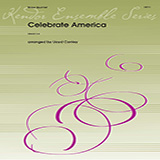 Celebrate America - Brass Ensemble