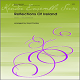 Reflections Of Ireland - Brass Ensemble