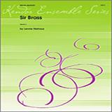 Sir Brass - Brass Ensemble