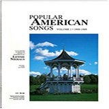 Popular American Songs, Volume 2 - 2nd Trumpet