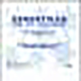 Sammy Nestico Christmas; The Joy & Spirit - Book 3/2nd Cornet cover art