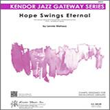 Hope Swings Eternal - Jazz Ensemble