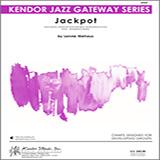Jackpot - Jazz Ensemble