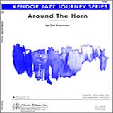Around The Horn - Jazz Ensemble