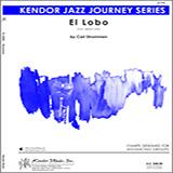 El Lobo - Jazz Ensemble
