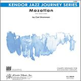 Mazatlan - Jazz Ensemble