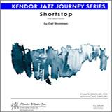 Shortstop - Jazz Ensemble