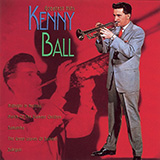 Kenny Ball and his Jazzmen Midnight In Moscow cover art