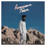 Khalid - Young, Dumb And Broke