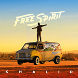 Khalid - Outta My Head (feat. John Mayer)