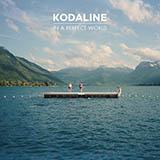Kodaline - All I Want