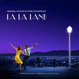Mia And Sebastians Theme (from La La Land)