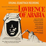 Lawrence Of Arabia Theme