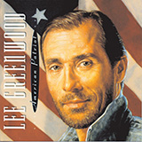 Lee Greenwood - America The Beautiful