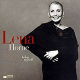 Lena Horne - As Long As I Live