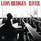 River (Leon Bridges) Partituras Digitais