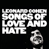 Leonard Cohen - (No) Diamonds In The Mine