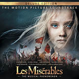 Les Miserables Movie Pack featuring Suddenly