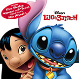 He Mele No Lilo (from Lilo And Stitch)