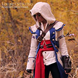 Assassins Creed III Main Title