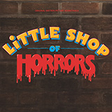Alan Menken - Little Shop Of Horrors (from Little Shop of Horrors) (arr. Fred Kern)