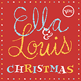 Louis Armstrong - 'Zat You, Santa Claus?