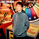 Louis Tomlinson - We Made It