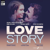 Francis Lai - Love Story
