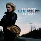 Lucinda Williams - Are You Alright?
