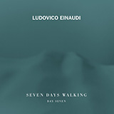 Ludovico Einaudi - Campfire Var. 1 (from Seven Days Walking: Day 7)