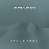 Ludovico Einaudi - A Sense Of Symmetry (from Seven Days Walking: Day 6)