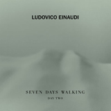 Ludovico Einaudi - Low Mist Var. 1 (from Seven Days Walking: Day 2)