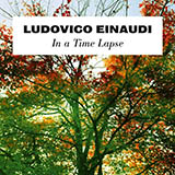Ludovico Einaudi Experience cover art