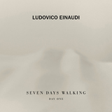 Ludovico Einaudi - Cold Wind Var. 1 (from Seven Days Walking: Day 1)