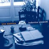 Ludovico Einaudi Nuvole Bianche (abridged) cover art