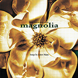 Aimee Mann - Wise Up (from Magnolia)