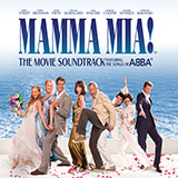 ABBA - The Name Of The Game (from Mamma Mia!)