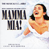 ABBA - Mamma Mia (from the musical Mamma Mia!)