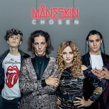 Maneskin - Beggin'